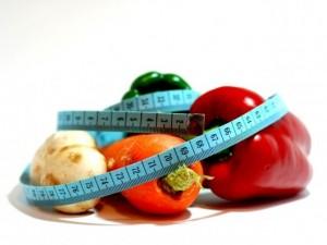 δίαιτες express