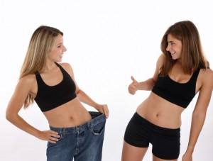 πώς να χάσω κιλά