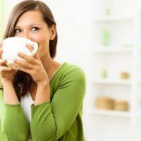Πράσινο Τσάι Αδυνάτισμα