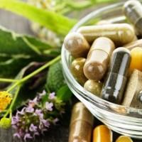 Οι καλύτερες Πολυβιταμίνες για Ενέργεια και Τόνωση