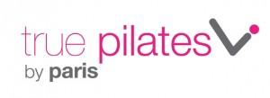 True Pilates Studio Athens Greece