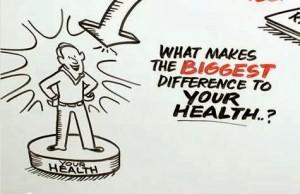 overall-health_main