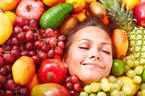 δίαιτα αποτοξίνωσης 2 ημερών