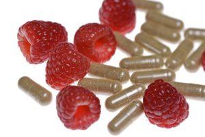 χάπια αδυνατίσματος raspberry ketones