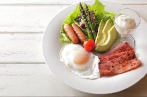 δίαιτα άτκινς ή δίαιτα atkins 1
