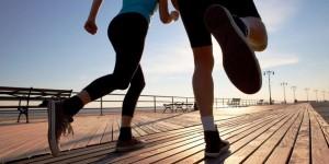 άσκηση και γυμναστική