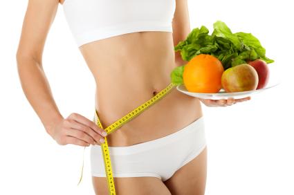 διατροφη και διαιτα για χασιμο λιπους στην κοιλια