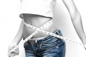 πώς να χάσω λίπος στην κοιλιά γρήγορα