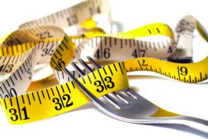 δίαιτα 1000 θερμίδων