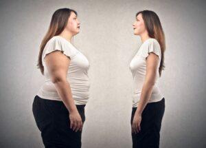 Εύκολη και γρήγορη δίαιτα γρήγορη