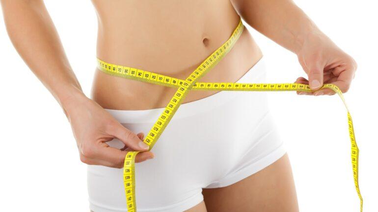 δίαιτα express ή δίαιτα εξπρές