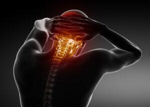 αυχενικο αντιμετωπιση πονος στον αυχενα θεραπεια