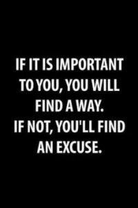 fitness-workout-motivation-quote