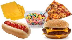 βιο-οξειδωτικες τροφες ορθομοριακη διαιτα